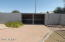 453 N OCOTILLO Drive, Apache Junction, AZ 85120