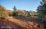 180 Deerfield Road, 55, Sedona, AZ 86351