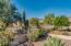 6144 S CASSIA Drive, Gold Canyon, AZ 85118