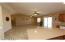 43298 W Neely Drive, Maricopa, AZ 85138