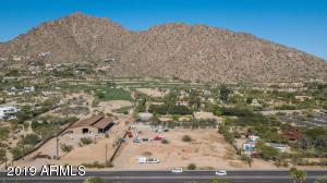 5814 E CAMELBACK Road, 0, Phoenix, AZ 85018
