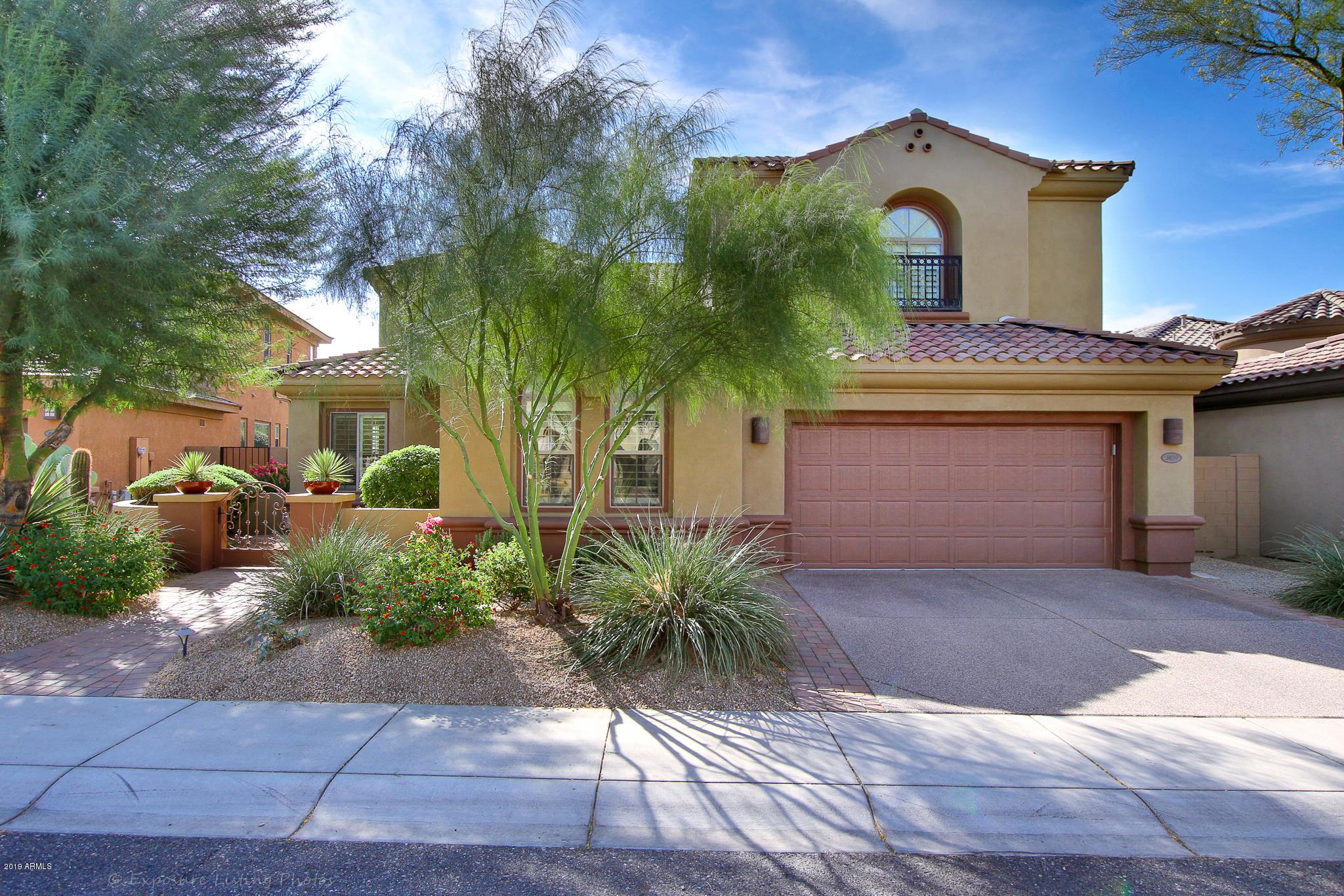 Photo of 3639 E Louise Drive, Phoenix, AZ 85050