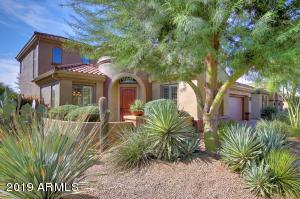 3639 E Louise Drive, Phoenix, AZ 85050