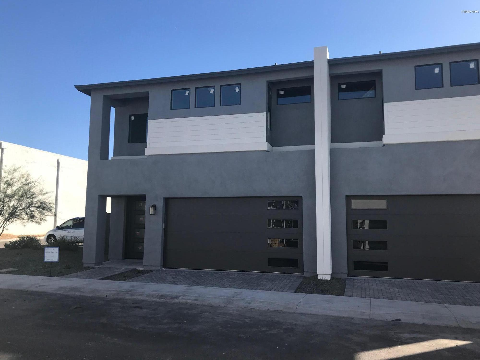 Photo of 3133 E BERYL Avenue, Phoenix, AZ 85028