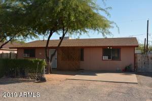 211 W 16TH Avenue, Apache Junction, AZ 85120