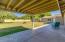 4712 E OSBORN Road, Phoenix, AZ 85018