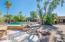 7002 E SWEETWATER Avenue, Scottsdale, AZ 85254