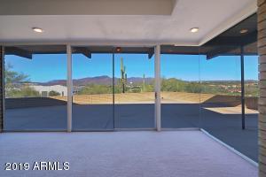 7724 E LONG RIFLE Road, Carefree, AZ 85377