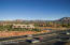 40 Cultural Park Place, -, Sedona, AZ 86336