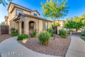 1676 E JOSEPH Way, Gilbert, AZ 85295