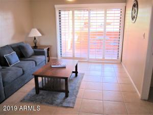 12222 N PARADISE VILLAGE Parkway S, 444, Phoenix, AZ 85032