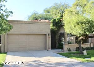 9448 N 105TH Street, Scottsdale, AZ 85258