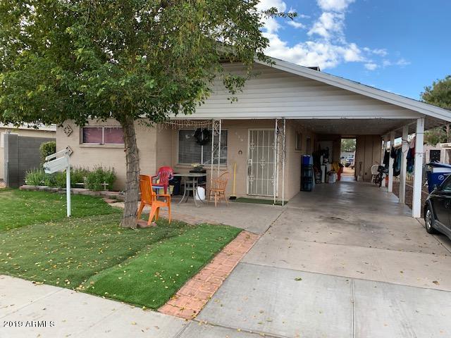 Photo of 436 S COLORADO Street, Chandler, AZ 85225