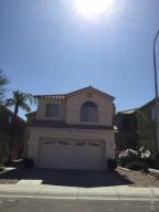 2123 E NIGHTHAWK Way, Phoenix, AZ 85048