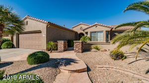 20510 N CANYON WHISPER Drive, Surprise, AZ 85387