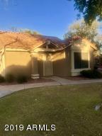 7040 W OLIVE Avenue, 50, Peoria, AZ 85345