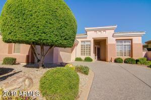 15844 E Brittlebush Lane, Fountain Hills, AZ 85268