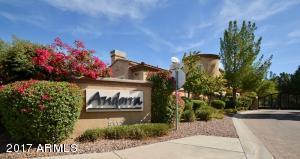 5134 N 34TH Way, Phoenix, AZ 85018
