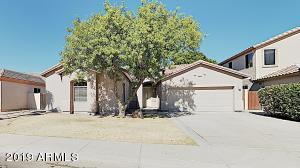 778 W LOCUST Drive, Chandler, AZ 85248