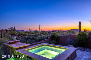 41765 N 102ND Way N, Scottsdale, AZ 85262