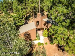 3427 BEAR HOWARD, Flagstaff, AZ 86005