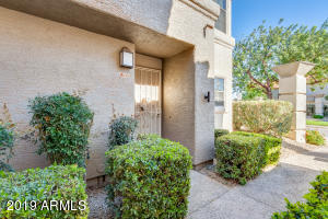10015 E MOUNTAIN VIEW Road, 1001, Scottsdale, AZ 85258