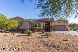 2599 S 167TH Drive, Goodyear, AZ 85338
