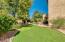 672 W WILDHORSE Drive, Chandler, AZ 85286
