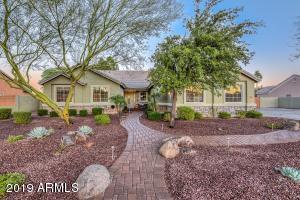 24921 N 81st Drive, Peoria, AZ 85383