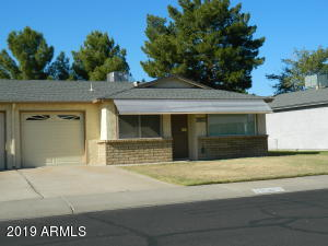 10110 N 97TH Avenue, B, Peoria, AZ 85345