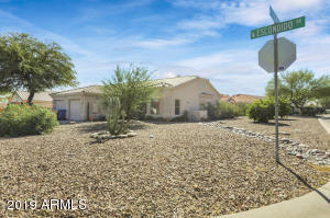 15012 N ESCONDIDO Drive, B, Fountain Hills, AZ 85268