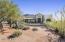 5428 E LODE Lane, Apache Junction, AZ 85119