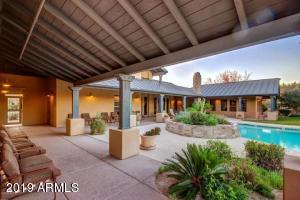 20801 N 90th Place, 145, Scottsdale, AZ 85255