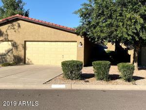 1220 E BLUEBELL Lane, Tempe, AZ 85281