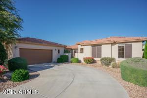 6014 W BENT TREE Drive, Phoenix, AZ 85083