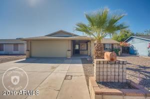 1513 W COLT Road, Chandler, AZ 85224