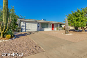 5864 E DECATUR Street, Mesa, AZ 85205
