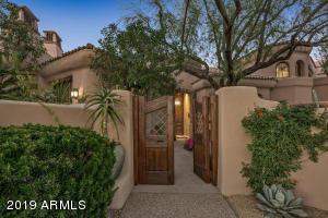10554 E PALO BREA Drive, LOT 23, Scottsdale, AZ 85262