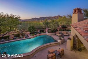 10554 E PALO BREA Drive, Scottsdale, AZ 85262