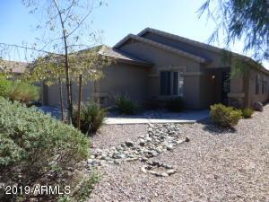 13749 W PECK Drive, Litchfield Park, AZ 85340