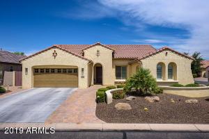 16452 W Wilshire Drive, Goodyear, AZ 85395