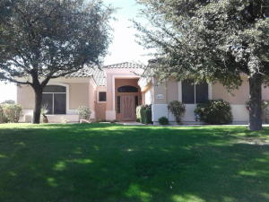 4832 N LITCHFIELD Knoll E, Litchfield Park, AZ 85340