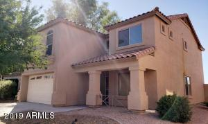 29324 N Rosewood Drive, San Tan Valley, AZ 85143