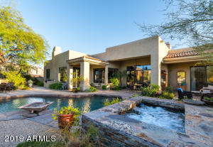 8300 E Dixileta Drive, 250, Scottsdale, AZ 85266