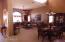 14465 W YUCATAN Street, Surprise, AZ 85379