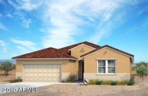 37497 W GIALLO Lane, Maricopa, AZ 85138