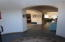 232 N ALEPPO Court, Litchfield Park, AZ 85340