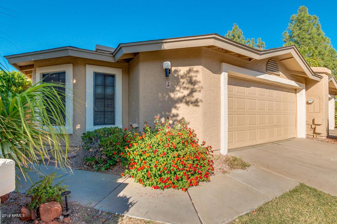 Photo of 18002 N 12TH Street #2, Phoenix, AZ 85022