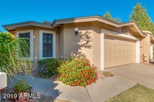 18002 N 12TH Street, 2, Phoenix, AZ 85022