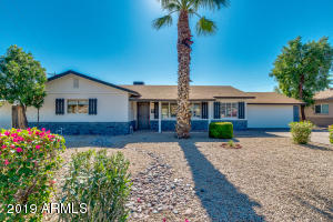 1911 W CAMPBELL Avenue, Phoenix, AZ 85015